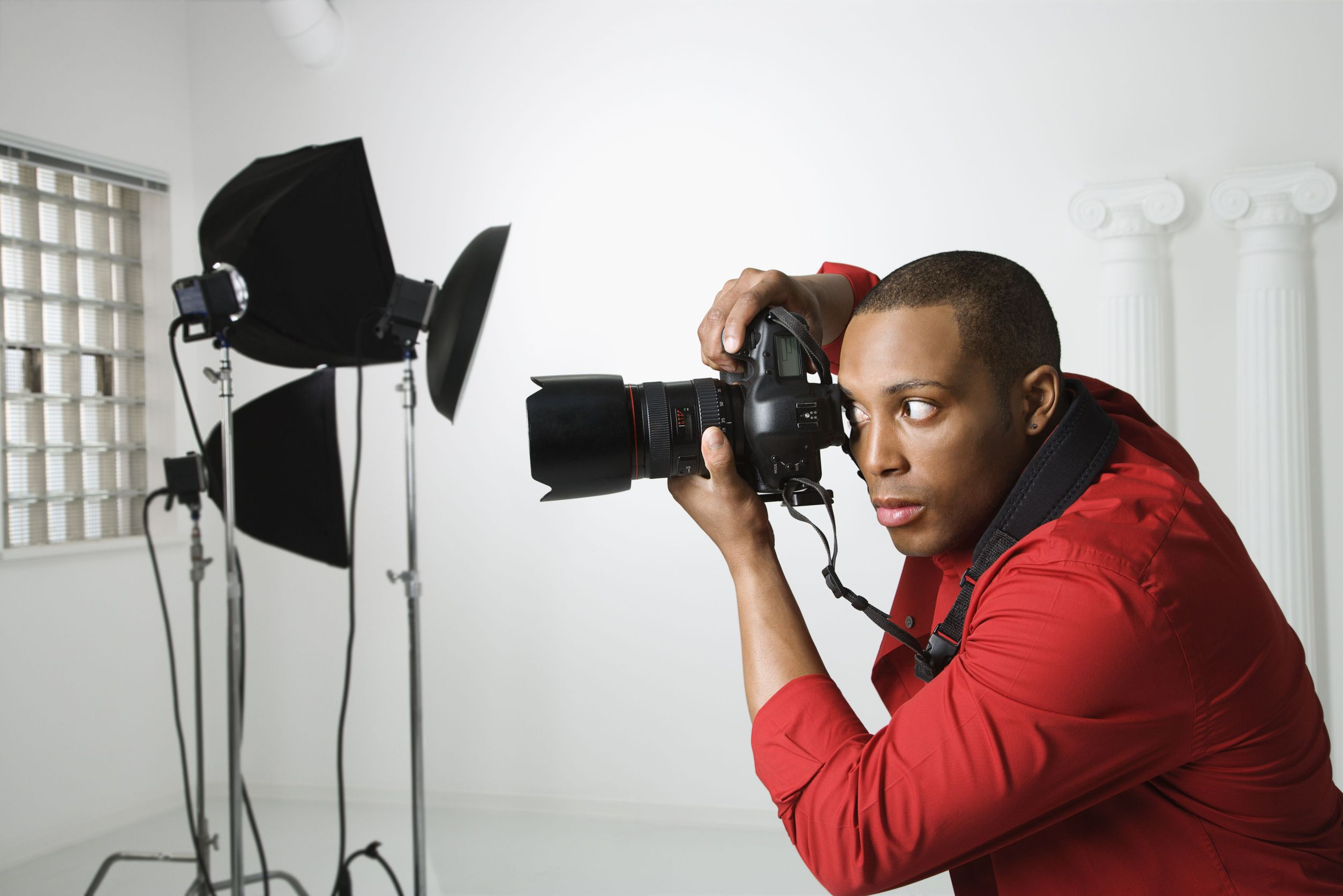 Book your holiday event photographer today!
