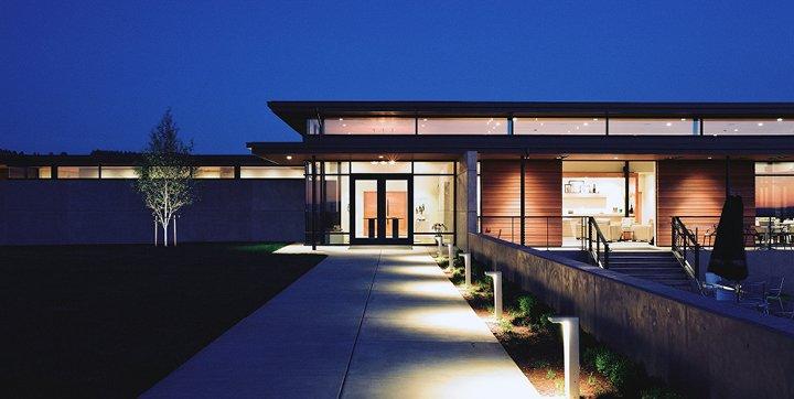 5 of the Best Beaverton Venues