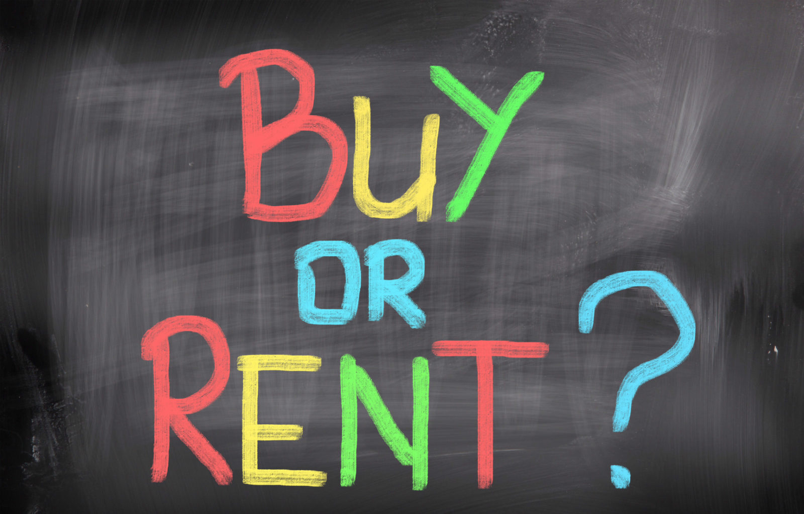 Should I Buy or Rent a Bouncy House for my Event?