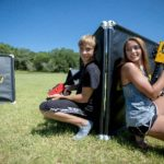 Adventure Sports Laser Tag