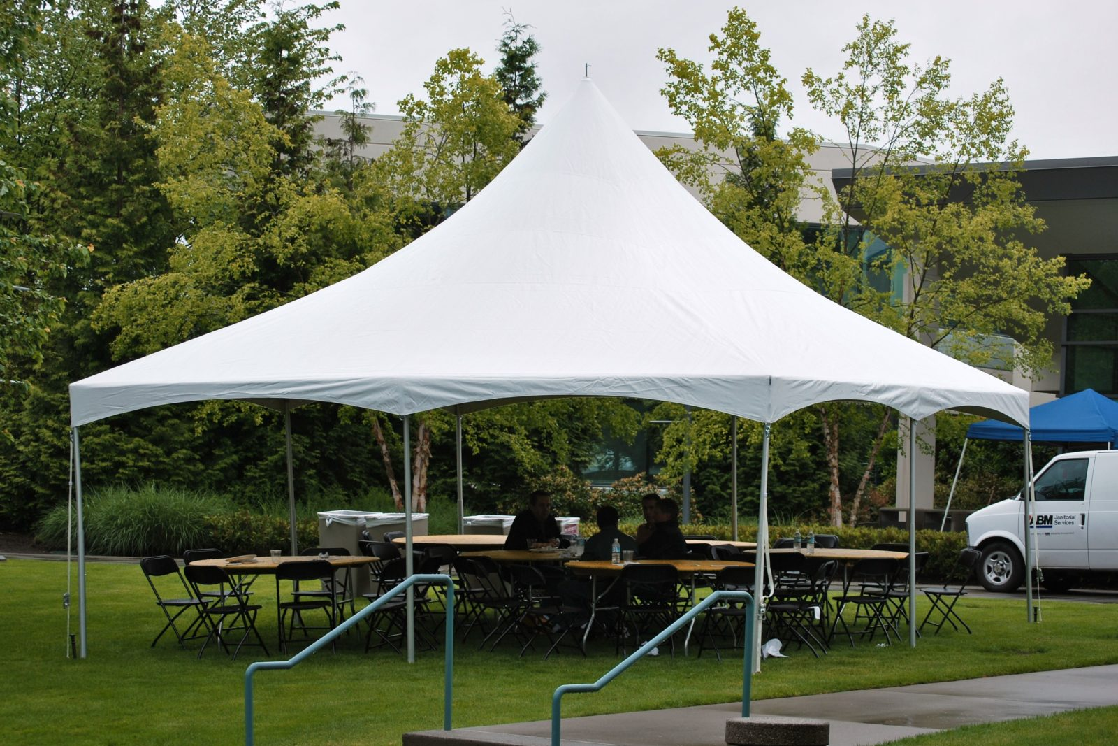 High Peak Festival Tent Rental National Event Pros