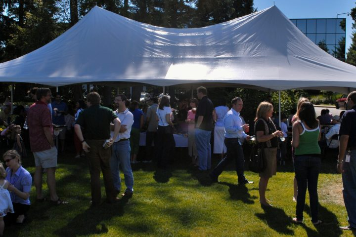 High Peak Festival Tent Rental National Event Pros