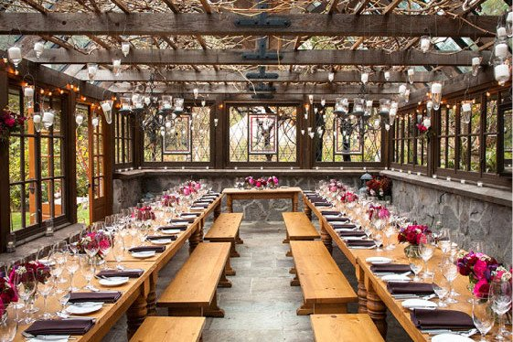 17 Stellar Seattle Event Venues Perfect For Any Occasion