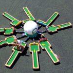 Play-A-Round 9 Hole Mini Golf