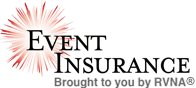 Special Event General Liability Insurance by by RVNA