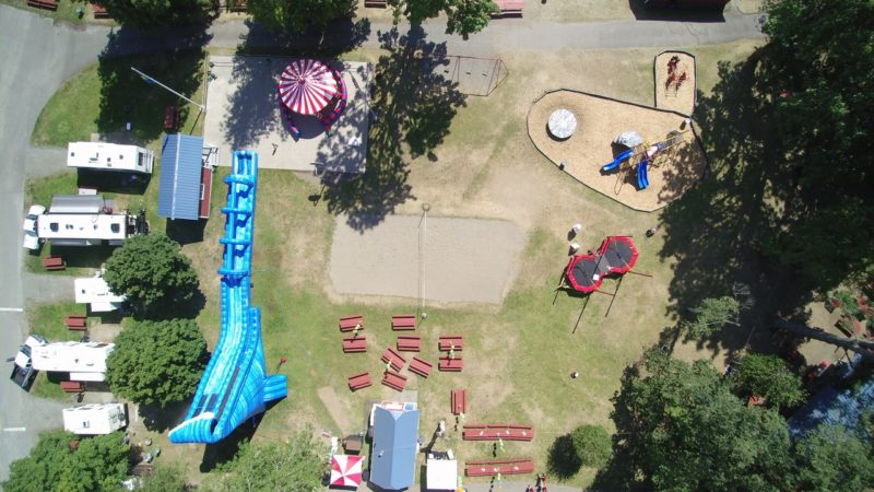 aerial-photography-05