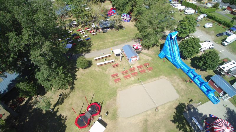 aerial-photography-08