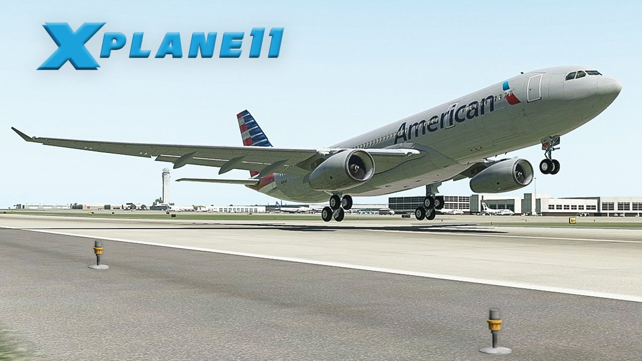 Free download game x-plane flight simulator download files.