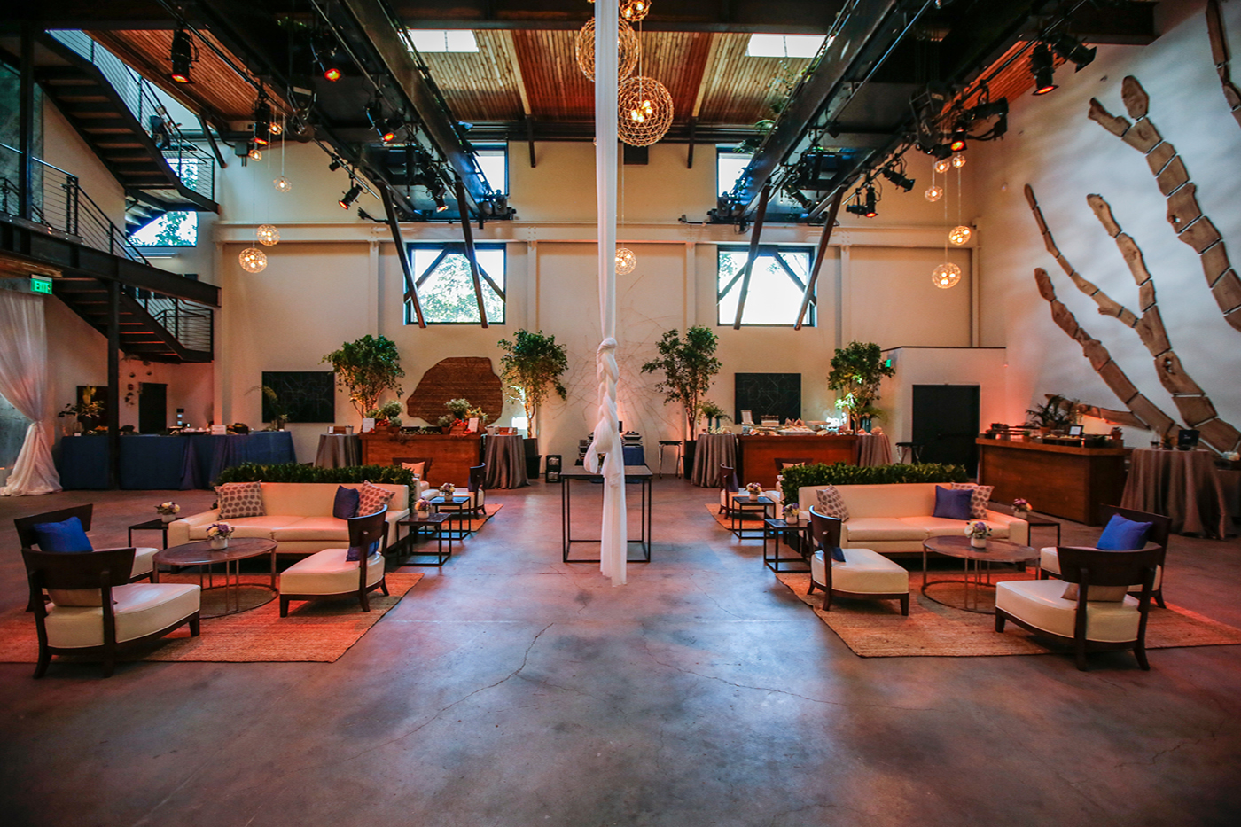 24 Perfect San Francisco Event Venues