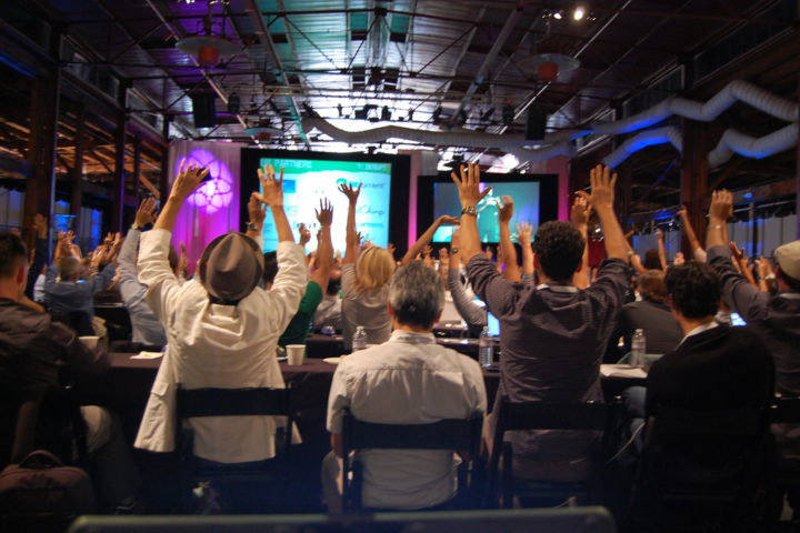 5 Polling Tools for Engaging Audiences