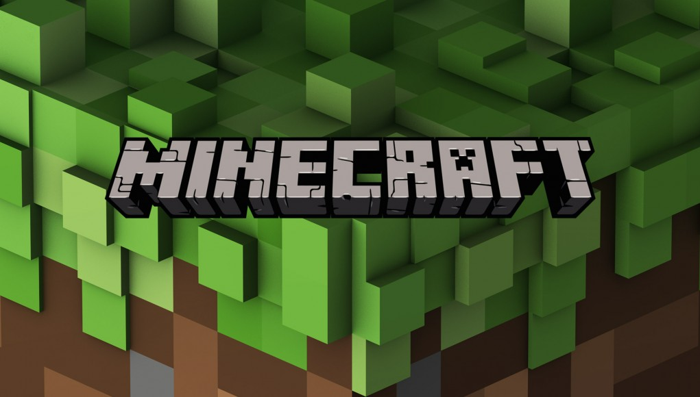 Minecraft Party Ideas: Creative Event Themes — National