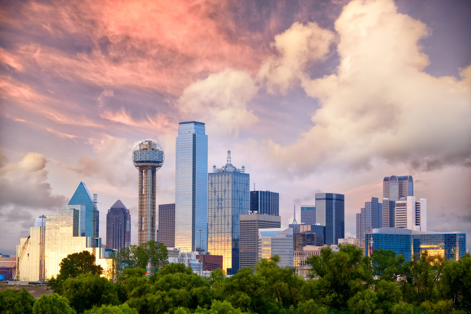 Dallas Virtual Reality Rentals