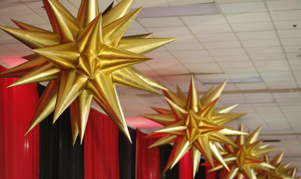 osum gold stars