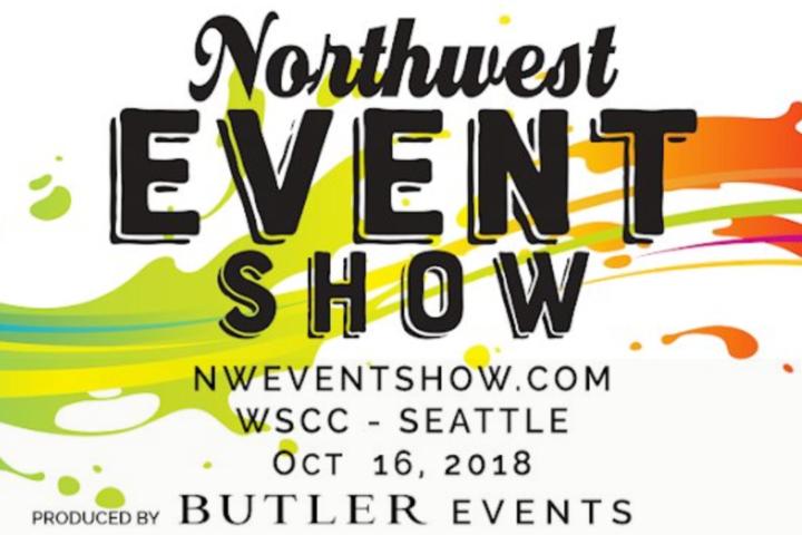 The Northwest Event Show 2018 Recap