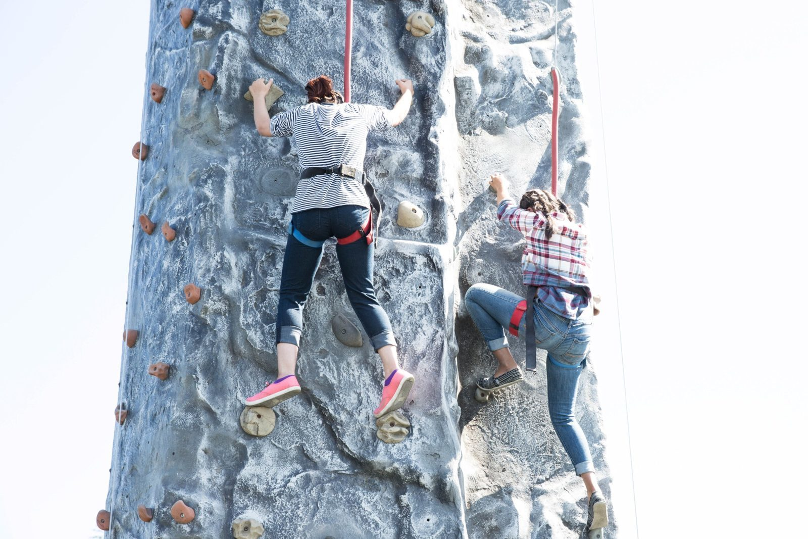 New York Rock Climbing Rentals
