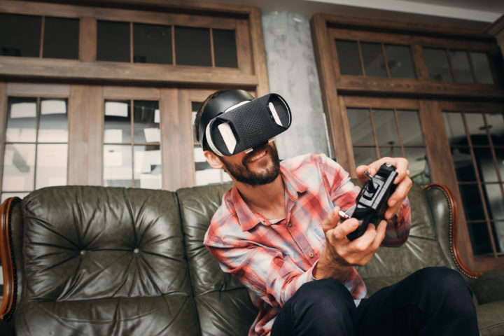 Top 10 Most Anticipated Releases in Virtual Reality Gaming for 2019