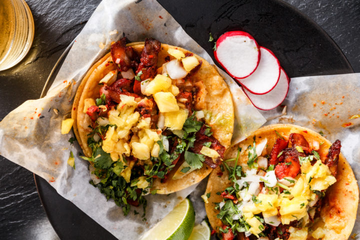 15 Spokane Food Trucks Not to Miss